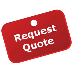 Request Quote On Email Security