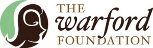 TWF Charity Golf Tournament Coming October 15, 2011