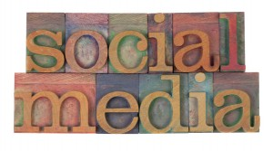 Social Media Integration Is Important To Build A Solid Web Presence