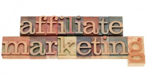 Affiliate Marketing Under Fire