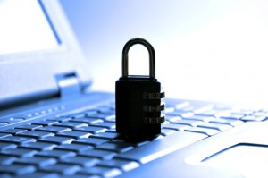 Content Filtering Software Boosts Security