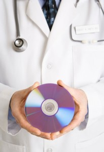 First Round Of HIPAA Audits Finds Small Covered Entities Have Work To Do