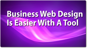 A Web Builder And Hosting Plans Gets You Your Own Website